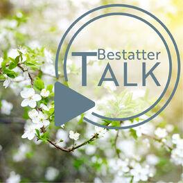 Show cover of Bestatter TALK