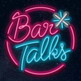 Show cover of BarTalks por Mixology News