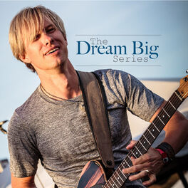 Show cover of The Dream Big Series