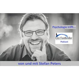 Episode cover of Psychologie trifft Gruppendynamik