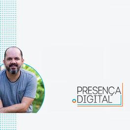 Episode cover of O tribunal das redes sociais - Rádio Globo Recife