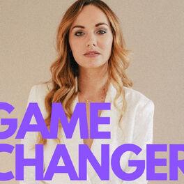 Show cover of Game Changer par Ophélie Duvillard