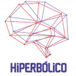 Show cover of Hiperbólico