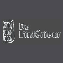 Show cover of De L'intérieur