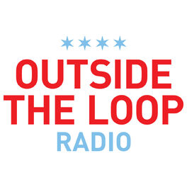 Show cover of Outside the Loop RADIO