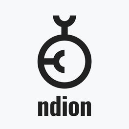 Show cover of ndion Podcast