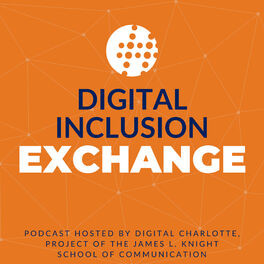 Show cover of Digital Inclusion Exchange