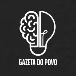 Show cover of Ideias Gazeta do Povo