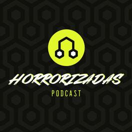 Show cover of Horrorizadas Podcast