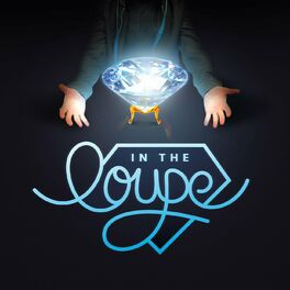 Show cover of In the Loupe