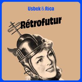 Show cover of Rétrofutur