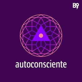 Show cover of Autoconsciente