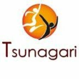 Show cover of Tsunagari Taiko Center : Grandir et rayonner dans sa vie