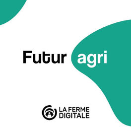 Show cover of Futur Agri