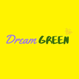 Show cover of Dream Green