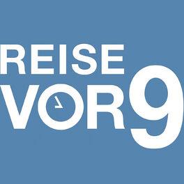 Show cover of Der Podcast von Reise vor9