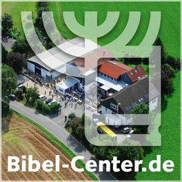 Show cover of BibelFocus - Impulse für Deinen Alltag