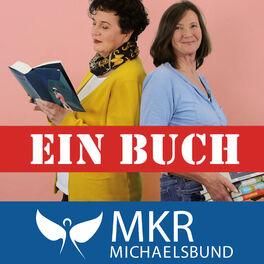 Show cover of Ein Buch