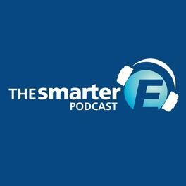 Show cover of The smarter E Podcast