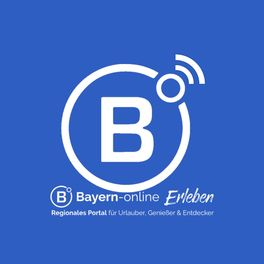 Episode cover of Bad Berneck im Fichtelgebirge - das versteckte Paradies