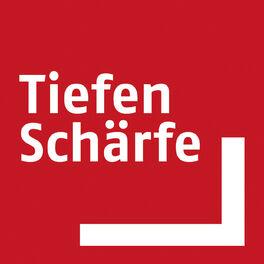 Show cover of TiefenSchärfe