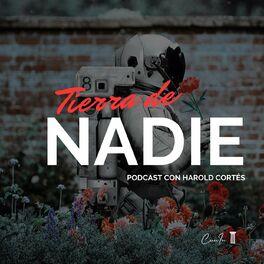 Show cover of Tierra de nadie