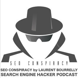 Show cover of DEBUNK SEO MYTHS AND LEARN PROPER SEO WITH LAURENT BOURRELLY & DIXON JONES