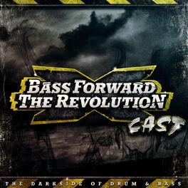 Show cover of Bass Forward The Revolution Cast