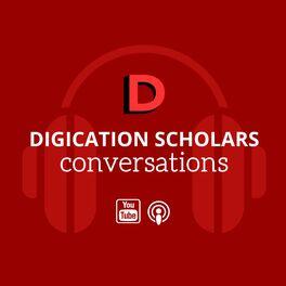 Show cover of Digication Scholars Conversations