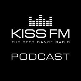 Show cover of KISS FM Ukraine