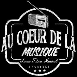 Show cover of Au Coeur de la Musique
