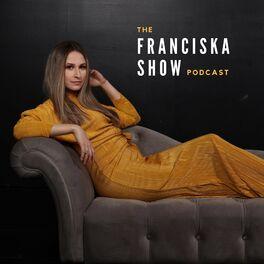 Show cover of The Franciska Show