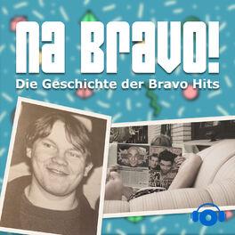 Show cover of Na Bravo!