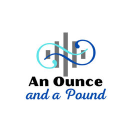 Show cover of An Ounce and a Pound
