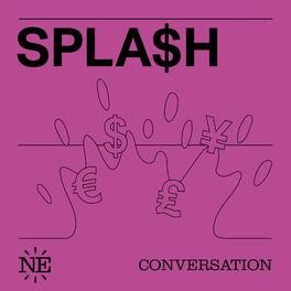 Show cover of Splash