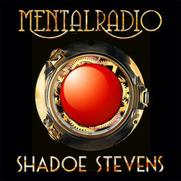 Show cover of MENTALRADIO
