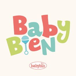 Show cover of Baby Bien