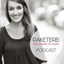 Show cover of RAKETEREI