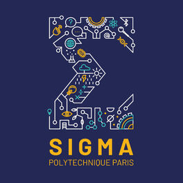 Show cover of Sigma