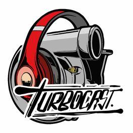 Show cover of Turbocast