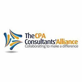 Show cover of CPACA - Big Ideas