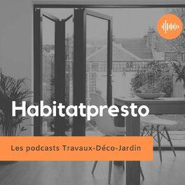 Episode cover of Podcast 41 // Quelles plantes aromatiques faire pousser au jardin ?