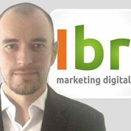 Show cover of @FelipeAPereira | Marketing Digital