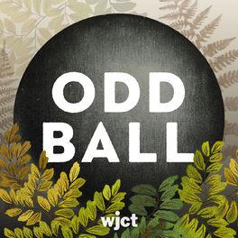Show cover of Odd Ball