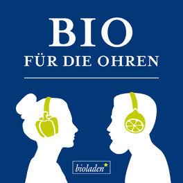Show cover of Bio für die Ohren