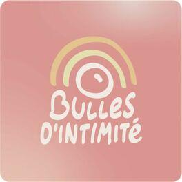 Show cover of Bulles d'intimité