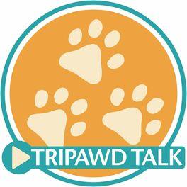 Show cover of Tripawd Talk Radio