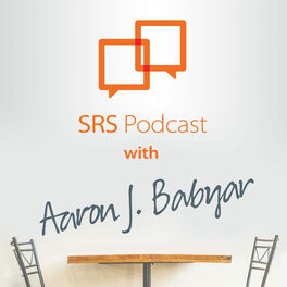 Show cover of SRS Podcast