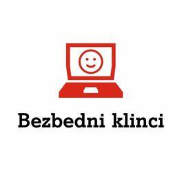Show cover of Bezbedni Klinci