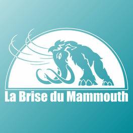 Show cover of la Brise du Mammouth - le podcast ciné